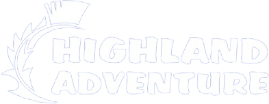 highland adventure